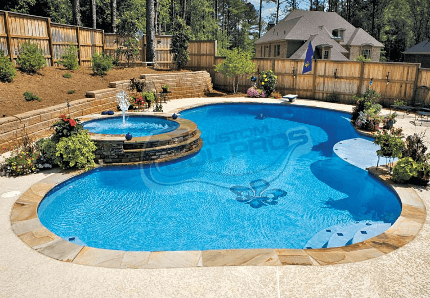 Have a Great Improvement to Your Pool Area Today
