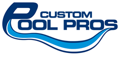 Custom Pool Pros